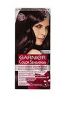 GARNIER Color Sensation nr 3.16 Ametist profund