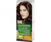 GARNIER Vopsea Color Naturals 5.23 Saten rose auriu