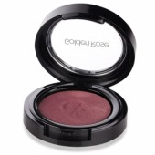 GOLDEN ROSE Silky Touch Pearl Eyeshadow 116