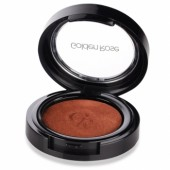 GOLDEN ROSE Silky Touch Pearl Eyeshadow 127