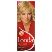 LONDA Color Blend 19 Platinum