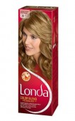 LONDA Color Blend 38 Beige Blonde