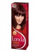 LONDA Color Blend 44 Light Chestnut