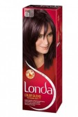 LONDA Color Blend 55 Burgundy