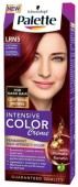 PALETTE INTENSE COLOR Creme LRN5 Castaniu Luminos