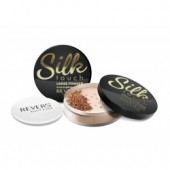 REVERS  Silk Touch Loose powder 01