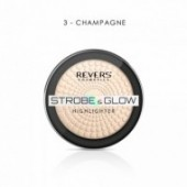 REVERS Highlighther Strobe&Glow 03 champagne