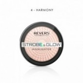 REVERS Highlighther Strobe&Glow 04 harmony
