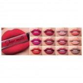 REVERS Lip Gloss Show Matte 08