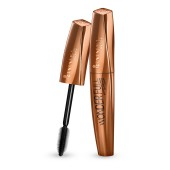 RIMMEL LONDON WONDER'FULL MASCARA CU ULEI DE ARGAN