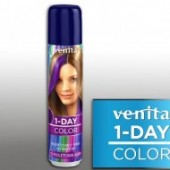VENITA Spray colorant par 1 DAY 10 violet